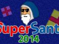 Super Santa 2014