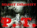 Silent Insanity - P.T.