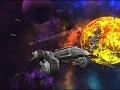 Nebula Online - Teaser Trailer