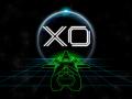 XO, a roguelike fleet RTS for PC/Mac/Linux