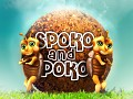 Spoko and Poko