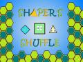 Shaper's Shuffle