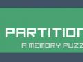 16 Partitions