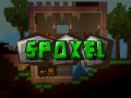 Spoxel