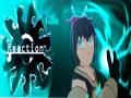 Reactions dev forum