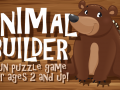 Kids Animal Builder