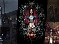 Alice 2 Beta Version