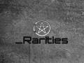 _Rarities