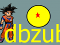 dragon ball z super meteor
