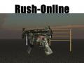Rush-Online