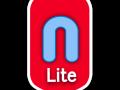 Numm Lite