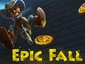 Epic Fall