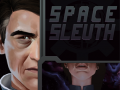 Space Sleuth