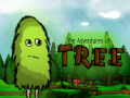 The Adventures Of Tree