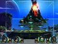 Battle Box: Clash