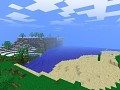 Minecraft PSP Edition