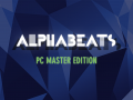 Alphabeats: PC Master Edition