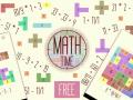 Math Time