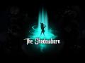 The Shadowborn