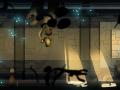 Test Room 01