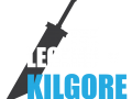 The Legend of Kilgore