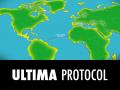 Ultima Directive