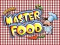 Master Food