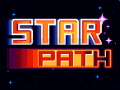 Star Path: Alien Galaxy