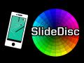 SlideDisc