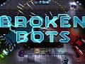 Broken Bots