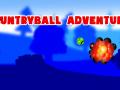 Countryball Adventures