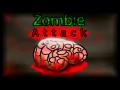 Zombie Attack (BM)