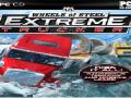 Extreme Truckers