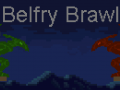 Belfry Brawl