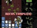Jigsaw Commando