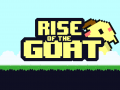 Rise of the Goat