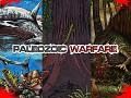 Paleozoic Warfare