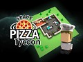 Space Pizza Tycoon