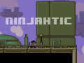 Ninjahtic