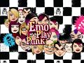 Emo Play Punk