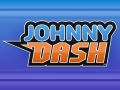 Johnny Dash