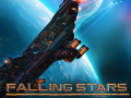 Falling Stars: War of Empires