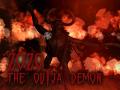 Zozo: The Ouija Demon