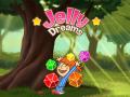 Jelly Dreams