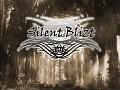 Silent Blitz