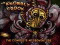 The Knobbly Crook