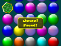 Hidden Jewels