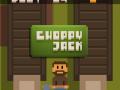 Choppy Jack
