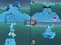 UNBOX - Preview - Platform32