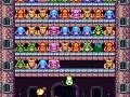 Castle Scout - Mega Monster Match! (iOS, Free)